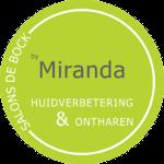by-Miranda