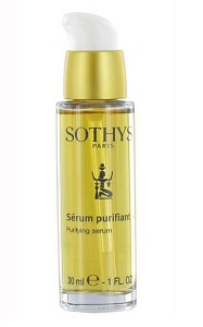 Sothys Serum Purifant