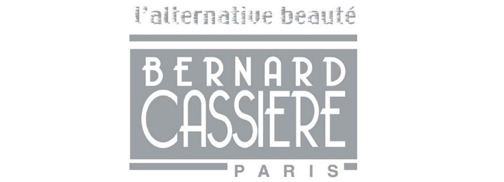 Bernard Cassiere logo
