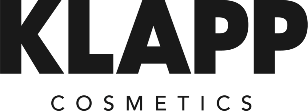 Klapp-logo