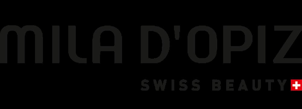 mila-dopiz-logo